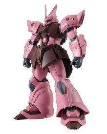 ROBOT魂〈SIDE MS〉 MS-14JG ゲルググJ ver.A.N.I.M.E. 『機動戦士ガンダム0080 ポケットの中の戦争』[BANDAI SPIRITS]《発売済・在庫品》