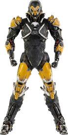 Anthem Ranger Javelin(レンジャー・ジャベリン) 1/6 可動フィギュア[スリー・ゼロ]【送料無料】《05月予約》