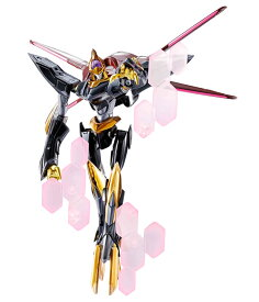 METAL ROBOT魂 〈SIDE KMF〉 蜃気楼『コードギアス反逆のルルーシュR2』[BANDAI SPIRITS]《発売済・在庫品》
