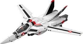 PLAMAX MF-45 minimum factory 超時空要塞マクロス 愛・おぼえていますか VF-1 ファイター バルキリー[マックスファクトリー]《03月予約》