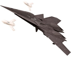 1/144 ACE COMBAT 7: SKIES UNKNOWN ADF-11F プラモデル[コトブキヤ]《03月予約》
