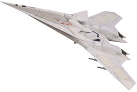 1/144 ACE COMBAT 7: SKIES UNKNOWN ADFX-10F プラモデル[コトブキヤ]《03月予約》