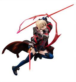 Fate/Grand Order 謎のヒロインX オルタ 1/7 完成品フィギュア[ファニーナイツ]《03月予約》
