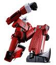 超合金魂 GX-92 伝説巨神イデオン F.A. 『伝説巨神イデオン』[BANDAI SPIRITS]《05月予約》