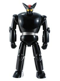 超合金魂 GX-29R ブラックオックス 『鉄人28号』[BANDAI SPIRITS]《発売済・在庫品》