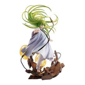 【限定販売】Fate/Grand Order -絶対魔獣戦線バビロニア- キングゥ 完成品フィギュア[メガハウス]《09月予約》