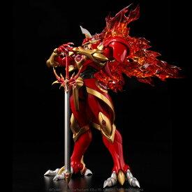 RIOBOT 魔法騎士レイアース レイアース[千値練]【送料無料】《発売済・在庫品》