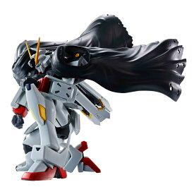 ROBOT魂 〈SIDE MS〉 クロスボーン・ガンダム X1/X1改 EVOLUSION SPEC 『機動戦士クロスボーン・ガンダム』[BANDAI SPIRITS]《12月予約》