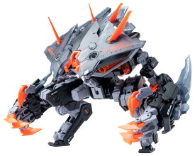 """ROBOT BUILD RB-05D SOLDIER ANTS """"兵蟻"""" 初回限定版 アクションフィギュア[核誠治造]《12月予約》"""