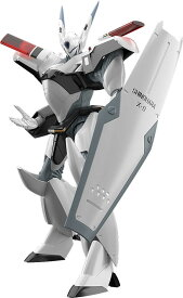 MODEROID 機動警察パトレイバー AV-X0零式 プラモデル(再販)[グッドスマイルカンパニー]《08月予約》