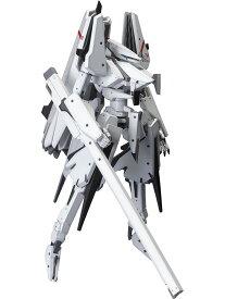 シドニアの騎士 1/100 一七式衛人 継衛改二 プラモデル(再販)[コトブキヤ]《09月予約》