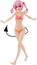 POP UP PARADE To LOVEる-とらぶる- ダークネス ナナ・アスタ・デビルーク 完成品フィギュア[グッドスマイルカンパニー]《09月予約》