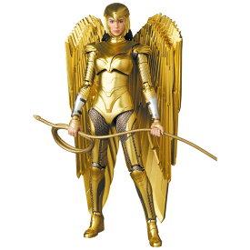 マフェックス No.148 MAFEX WONDER WOMAN GOLDEN ARMOR Ver. 『WONDER WOMAN 84』[メディコム・トイ]《05月予約》