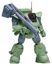 【特典】装甲騎兵ボトムズ スタンディングトータス MK.II [PS版] 1/35 プラモデル[WAVE]《12月予約》
