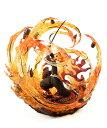 鬼滅の刃 煉獄杏寿郎 DX Ver. 1/8 完成品フィギュア[ベルファイン]【同梱不可】【送料無料】《03月予約》
