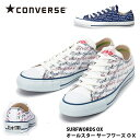 24f17bc0dfc90a As surfwords ox · Converse all star surfwords OX Womens   low-cut ...