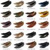 Legs pointedturowheel pumps tongari 34-39 size do not hurt women's foam ease Chin legs Python can run basic suede animal Tweed nude 3 cm heel