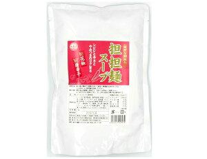 あみ印 担担麺スープ 1kg 業務用 調味料 ラーメン 中華 麻辣 マーラー