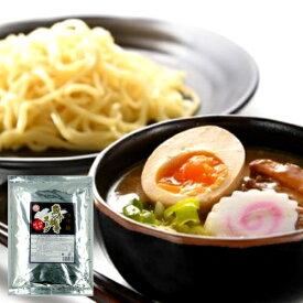 あみ印 つけ麺 魚介豚骨スープ 1kg 業務用 調味料 中華 ラーメン