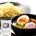 つけ麺 魚介豚骨スープ 1kg 業務用 調味料 中華 ラーメン あみ印