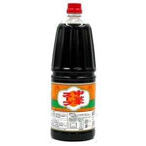 中華スープ 1.8L ラーメンスープ ボトル 業務用 調味料 ラーメン 炒め物 ラーメンスープの素 あみ印