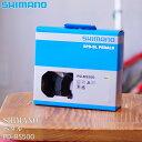 【最大1000円OFFクーポン配布中】【送料無料】【在庫有】【即日発送】 ペダル SHIMANO [ シマノ ] SPD-SLペダル PD-RS500 適合クリート…