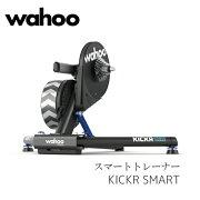 【送料無料】キッカースマートバイクトレーナー18