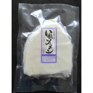 トナミ食品 北海道いかソーメン 100g(2枚)