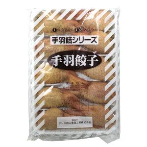 サン印向山食品 手羽餃子 50g×10
