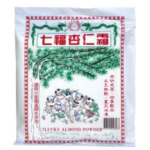 丸松物産 台湾 杏仁霜 400g