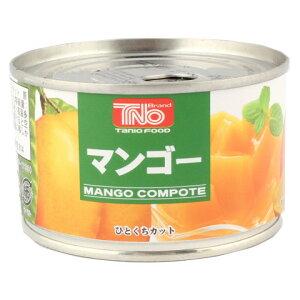 谷尾 TNO マンゴーダイスカットEOタイ産 255g