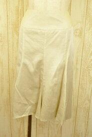 新品 サカヨリ SAKAYORI. ストラスブルゴ スカート38 LSK675 サカヨリ SAKAYORI. スカート 38(S) 日本製のスカート サカヨリのスカート サカヨリ 新品 正規品