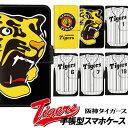 Ami tigers