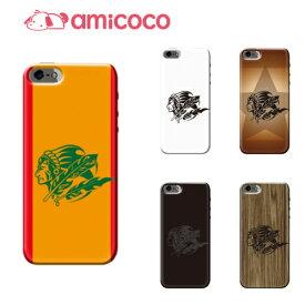 全機種対応 ハードケース iPhone8 iPhone8Plus iPhoneX スマホケース スマホカバー インディアン iPhone7 SO-03J SOV35 602SO SCL21 DM-01H Galaxy S6 SO-02F アルバーノ 402SH LGL22 アセンド isai FL SH-01F ディズニーモバイル KYL22 REGZA シンプルスマホ 3