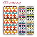 楽天市場 4ページ目 スマホケース デザイン別 シンプルなデザイン イラスト Amicoco