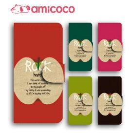スマホケース 手帳型 全機種対応 ARROWS m04 PREMIUM arrows アローズ 携帯 ソフトバンク携帯 Softbank携帯 m03 m02 m01 farm063 farm061 farm060 送料無料 スマホカバー 携帯カバー カードスロット付き 高品質 ROCK