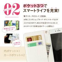 iPhoneXSXSMaxXRiPhoneX88plusiPhone8iphone8plusiphone7iPhone7plusiphone6iphone6s携帯ケーススマホカバーアイフォン8ケーススマホケース手帳型高品質マグネットiPhoneケースアイフォンケース手帳型ケースかわいいかわいい/一列リボン
