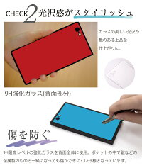 iphonexsmaxケースiPhoneXiPhone8iPhone7iPhone7PlusiPhone6shuaweip20liteケースhuaweip20proギャラクシーs9galaxys9ケース耐衝撃強化ガラスTPUフレームデザインシンプルスマホケースiPhone光沢メール便送料無料