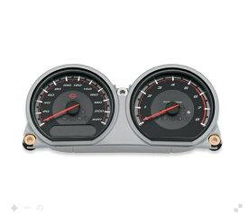 70900777Bメーター スピード/タコクラスター