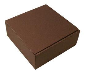 花時計 フラワーアレンジメント プリザーブドフラワー ハンドメイド DIY ラッピング 包装 ブラウン10枚セット