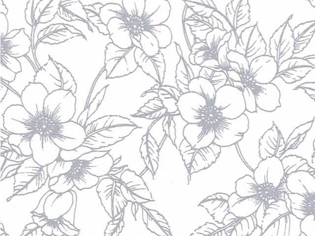 包装紙 コート ブルーベリー 100枚セット <ラッピング・包装・プレゼント・ハンドメイド・DIY・フラワーアレンジメント>