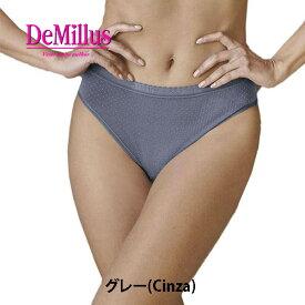 DeMillus デミルス ブラジリアンショーツ ブラジリアンカット ビキニショーツ BDEM26422