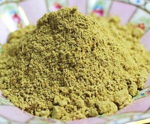 風味が良い乾燥粉末しょうが 無農薬栽培の無添加100%生姜 健康ショウガパウダー【400g2000円 送料無料 ポスト便