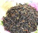01-2016-caslton-tea-