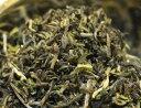 ネパール 最高級イラム紅茶 シャングリラ 無農薬 100g 2017年ファーストフラッシュ SFTGFOP1