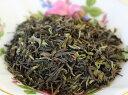 ネパール 最高級イラム紅茶 シャングリラ 無農薬 100g 2016年ファーストフラッシュ SFTGFOP1