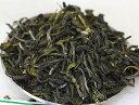 ネパール緑茶 最高級イラム シャングリラ 無農薬 100g2016年セカンドフラッシュ