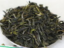 01-nepal-greentea01