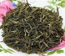 R nepal greentea01