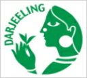 【3シーズン飲み比べ】ダージリン紅茶キャッスルトン茶園150g 1000円ポッキリ DM便 送料無料 ランキングお取り寄せ